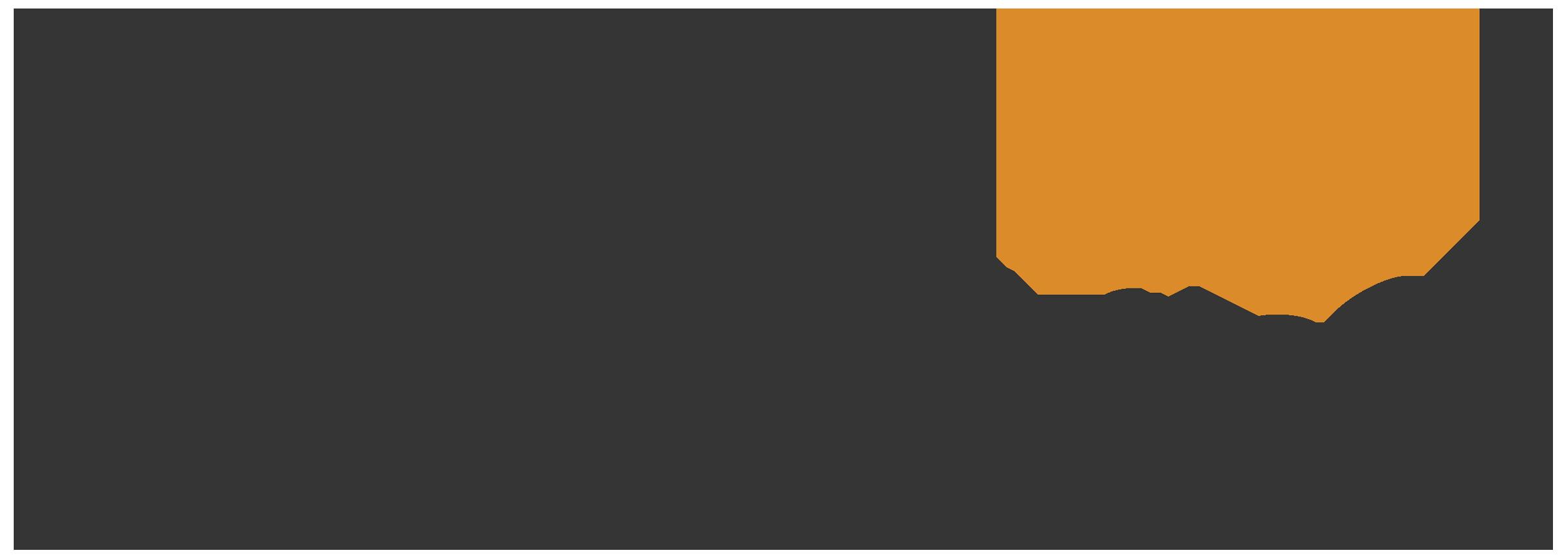 3rd Street Films